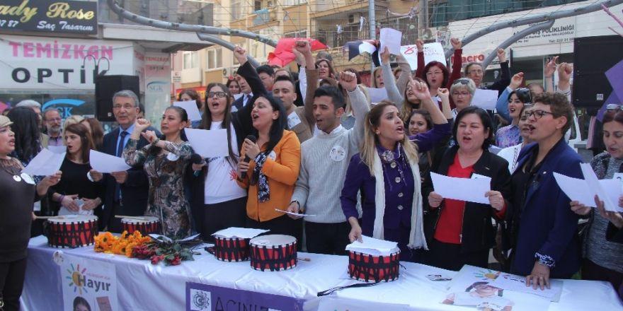 Siirt'te PKK operasyonu: 7 tutuklama