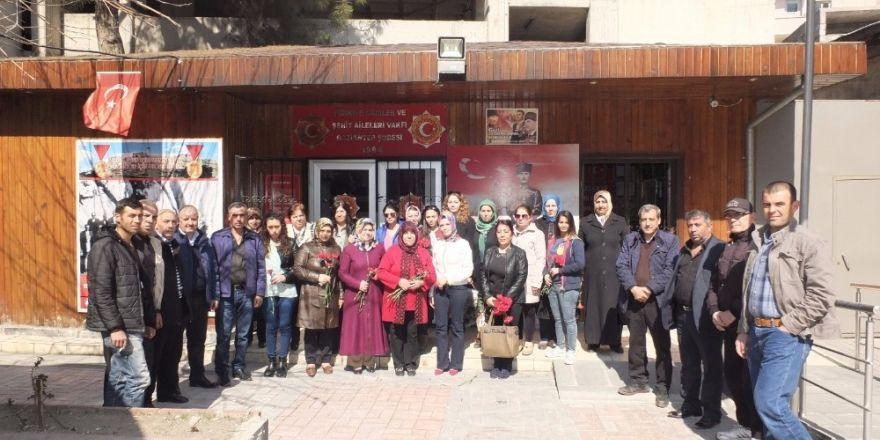 Atalay Filiz'in 2. duruşması yapıldı