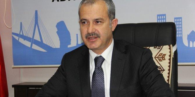 Başkan Erdoğan'dan işçilerin kadroya geçirilmesiyle ilgili açıklama