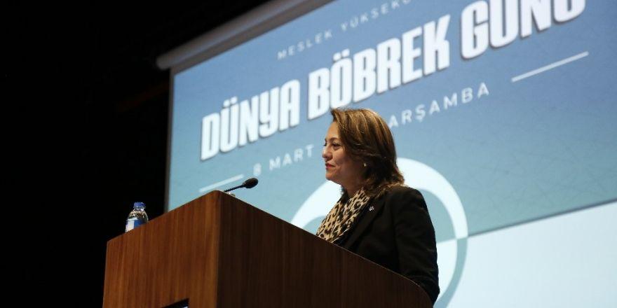 Gülen'in sağ kolu Cevdet Türkyolu'nun akrabaları adliyede
