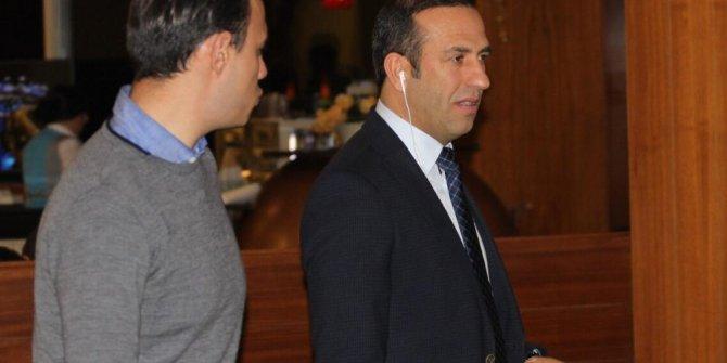 Evkur Yeni Malatyaspor, Avusturyalı Holzhauser ile anlaştı