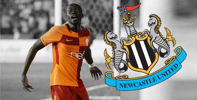 Ndiaye Newcastle United'e mi Transfer Oluyor? | Hangi Takımlar İstiyor?