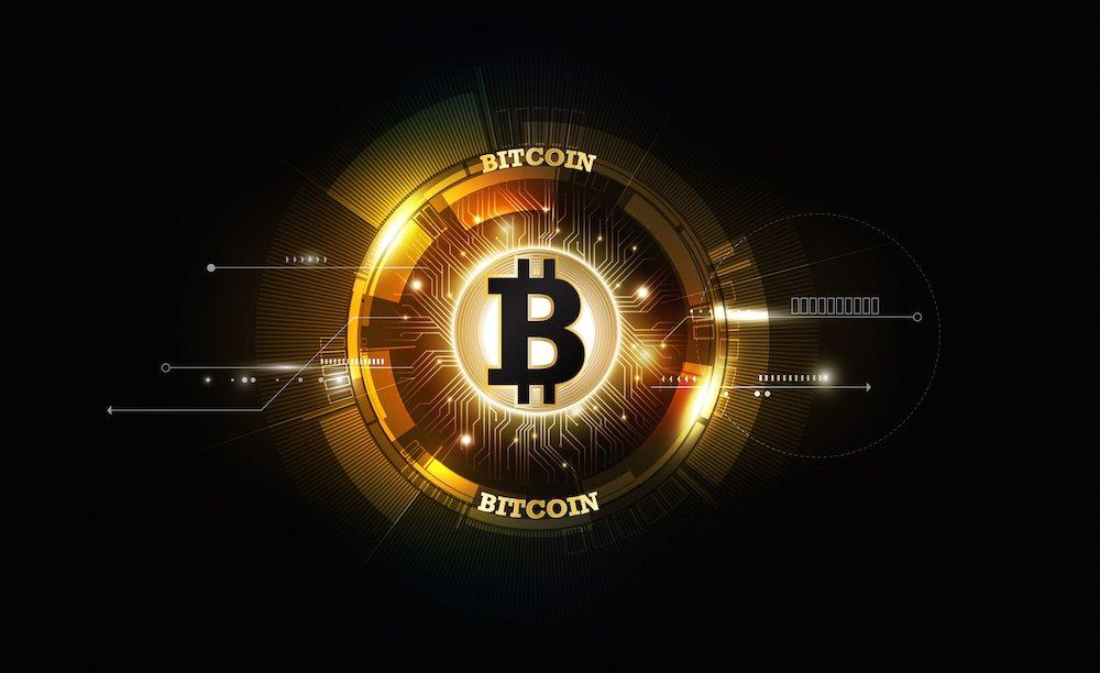 Bitcoin'deki düşüş durdurulamıyor!