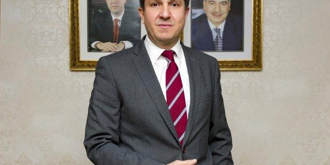 """Batuhan Yaşar: """"Afrin'den sonrası da var!"""""""
