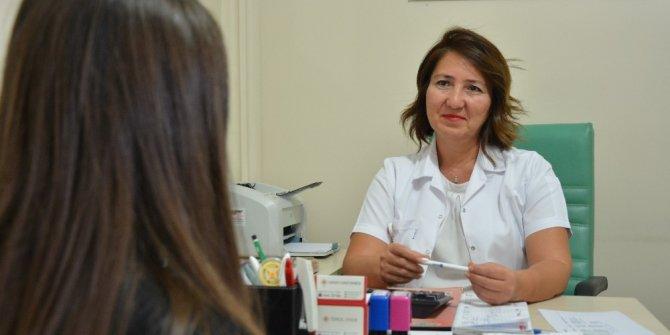 Kanserde erken teşhis, yüzde 90 oranında başarı sağlıyor