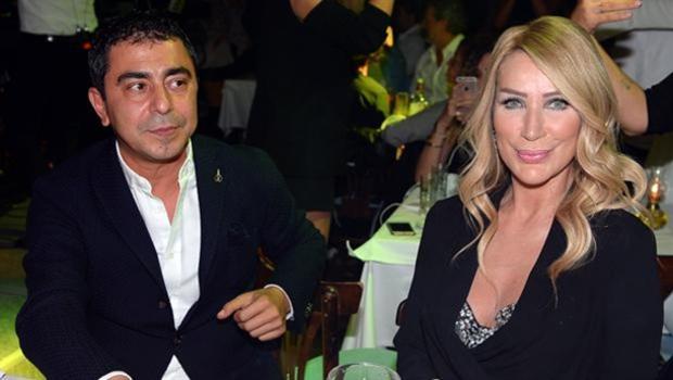 Murat Karabova Kimdir | Seda Sayan'la Evleniyorlar mı
