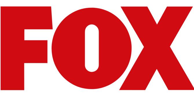 Fox Tv Yayın Akışı 19 Ocak 2018 | Şevkat Yerimdar Bugün Var mı