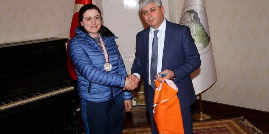 Bursa merkezli 4 ilde FETÖ operasyonu: 18 gözaltı