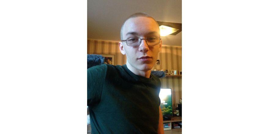 Çocuk katili Marcel Hesse teslim oldu