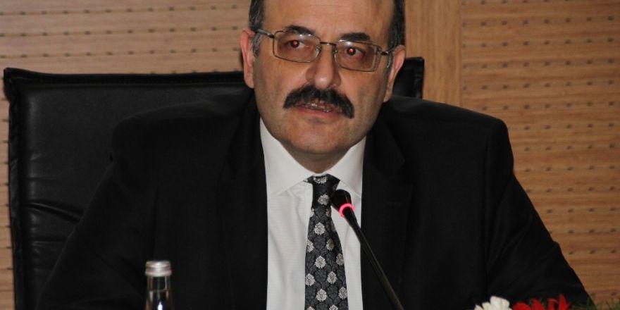 MİT'ten 5 şehre DAEŞ uyarısı