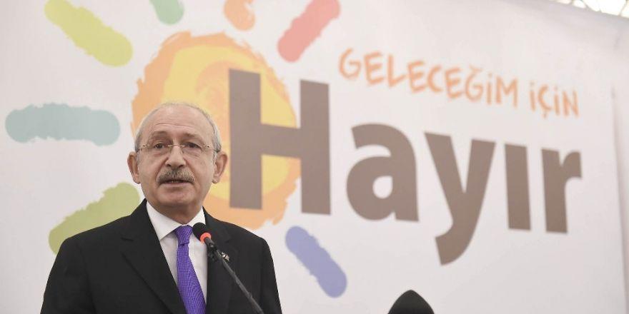 Adana'da HDP operasyonu