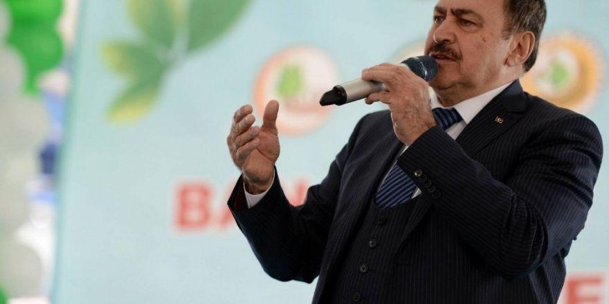 Kocaeli ve Sakarya'da FETÖ'den 9 kişi tutuklandı