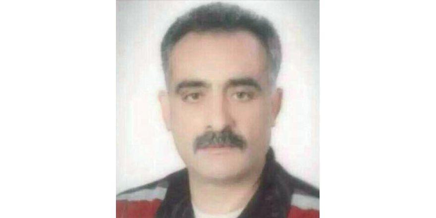 Gaziantep'te yaşayan şahıs, öldürüldükten sonra parası çalındı