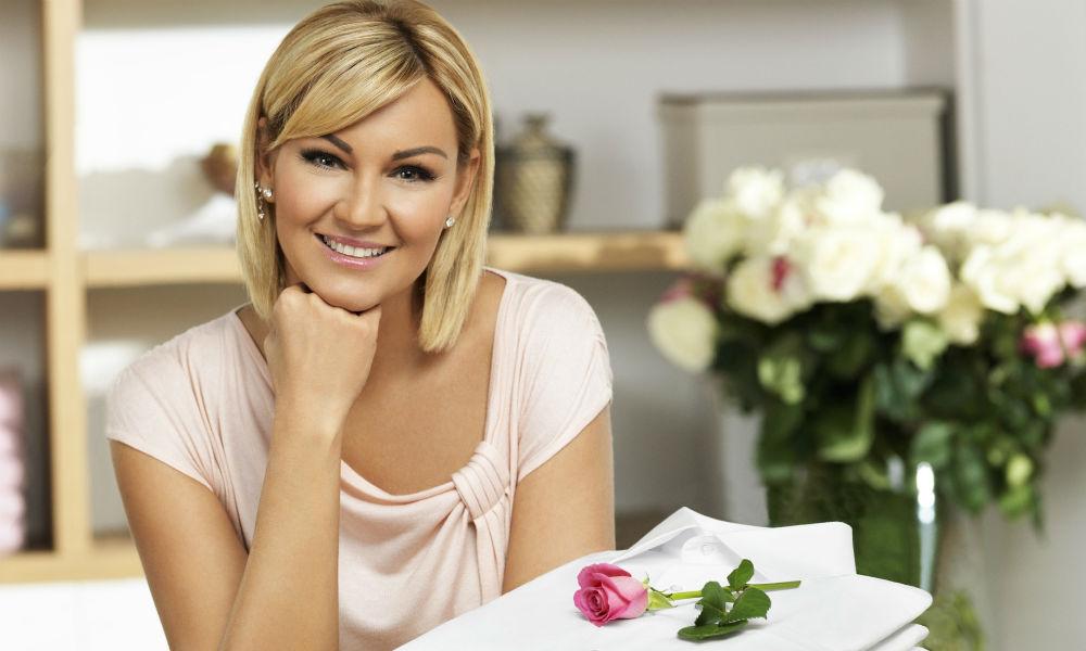 Pınar Altuğ Kimdir, Kaç Yaşında Nereli?