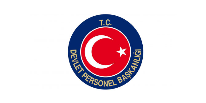 DPB | Taşra Teşkilatının Adının Değiştirilmesi hakkında