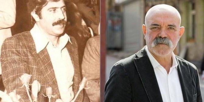 Çukur dizisinin İdris Koçovalı'sının gerçekte kim olduğu ortaya çıktı