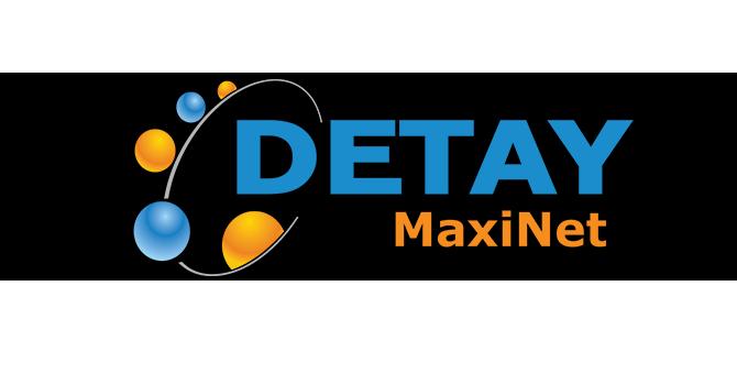 Detay MaxiNet Nedir?  Detaymaxinet Güvenilir mi?