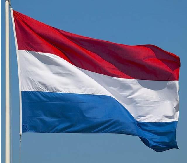 Hollanda Parlamentosu  1915 olaylarına soykırım dedi