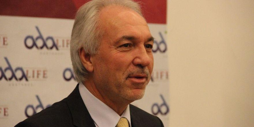 Başkan Kamil Saraçoğlu: İstikrarın devamı için her şeyin en iyisini yapmalıyız
