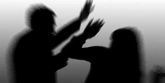 Gülay Mübarek Kimdir | Öğretmen Tarafından Tehdit edildi