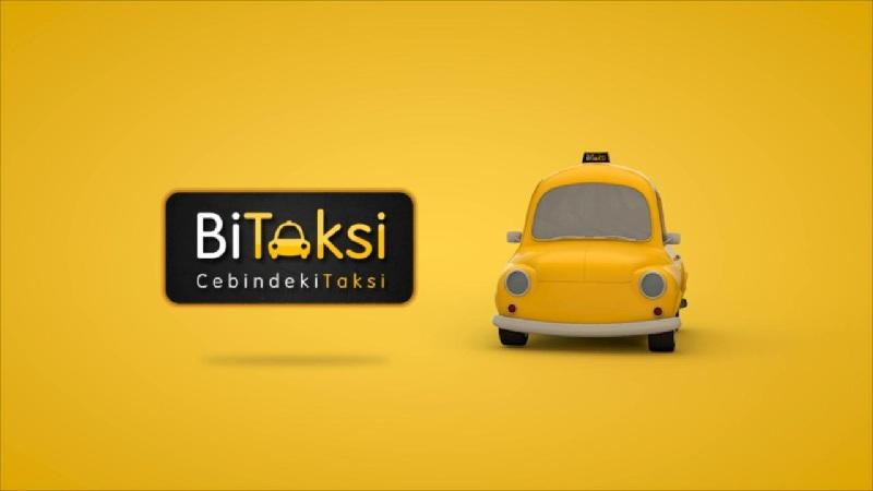 BiTaksi Uygulaması Nedir | Taksiler Bugün 1 TL mi