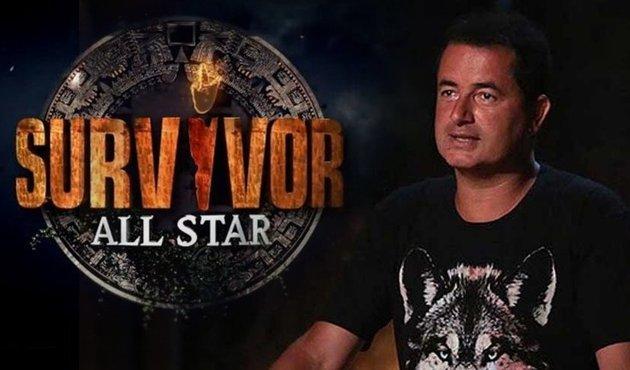 Survivor 2018 ödül oyununu hangi takım kazandı  1 Mart