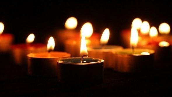 2 Mart Cuma İstanbul Güngören Elektrik Kesintisi | Elektrik ne zaman gelecek