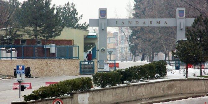Sınır ihlali yapan Yunan askerler Türkiye'de gözaltına alındı
