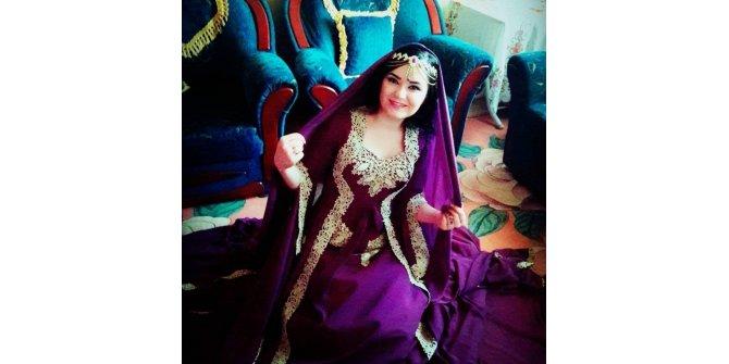 21 yaşındaki genç kadın kocası tarafından öldürüldü