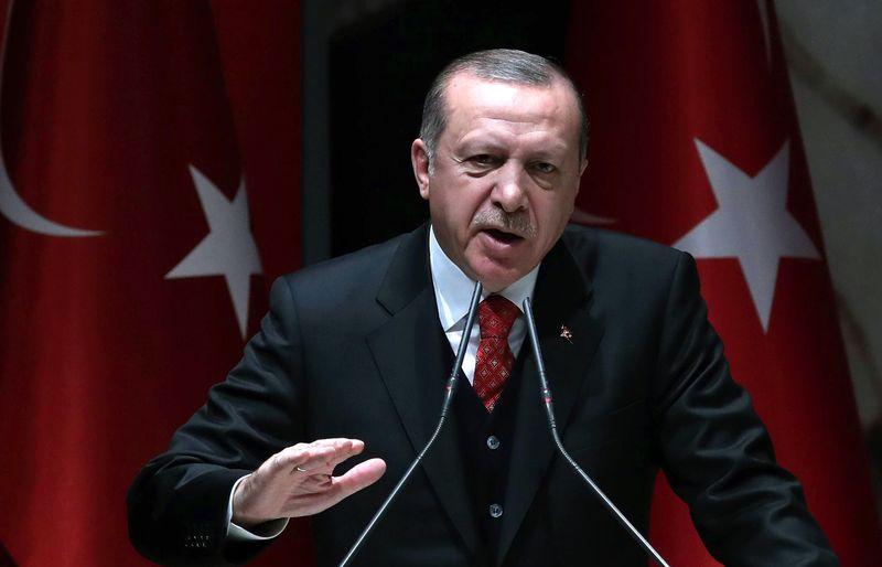 Cumhurbaşkanı Açıkladı: Yüksek Faiz Kalkıyor mu