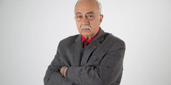 """Prof. Dr. Abdulhaluk Mehmet Çay: """"Şengör'ün açıklaması tarih bilmediğinin kanıtıdır"""""""