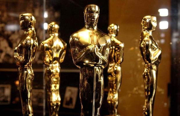 2018 Oscar Ödül Töreni Hangi Kanalda   Oscar Ödül Töreni Canlı İzleme Linki