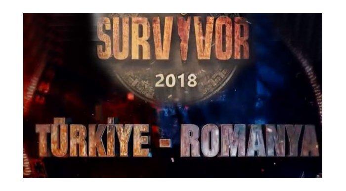 Survivor 2018 Türkiye - Romanya ödül oyununu  kim kazandı 3 Mart 2018