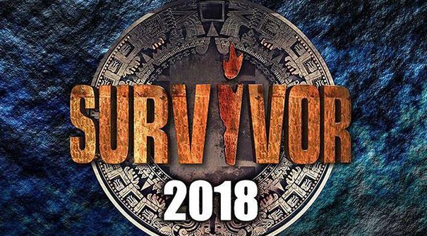 Survivor 2018 Dokunulmazlık Oyununu Hangi Takım Kazandı 4 Mart