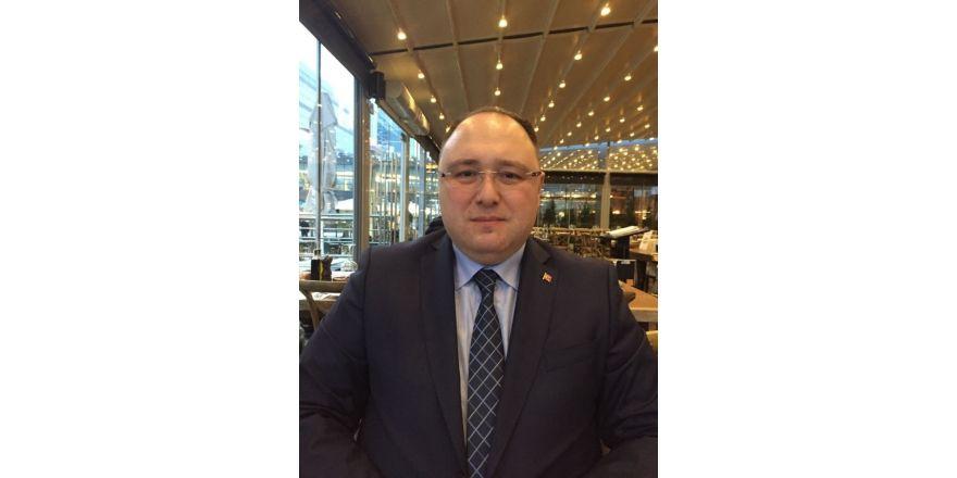 Karabük, Başbakan Yıldırım'ı karşılamaya hazırlanıyor