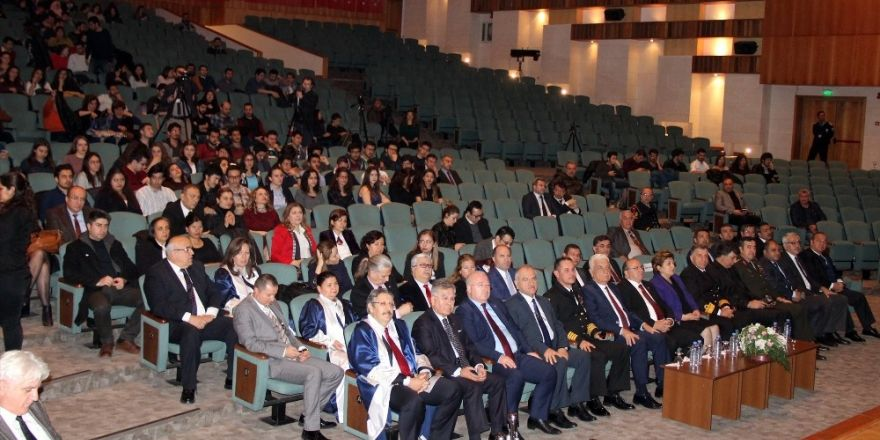 Muğla'ya şehir hastanesi talebi
