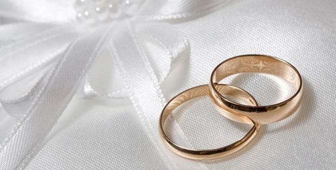 Pendik Belediyesi'nden Evlilik Okulu