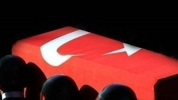 Diyarbakır'dan Acı Haber 2 Askerimiz Şehit Düştü