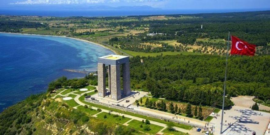 Akçakoca Belediyesinde kadınlara özel Çanakkale ve Bursa gezisi