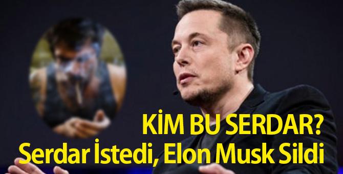 Facebooku sil kampanyasına destek veren Elon Musk, Tesla ve SpaceX hesaplarını kapadı 21