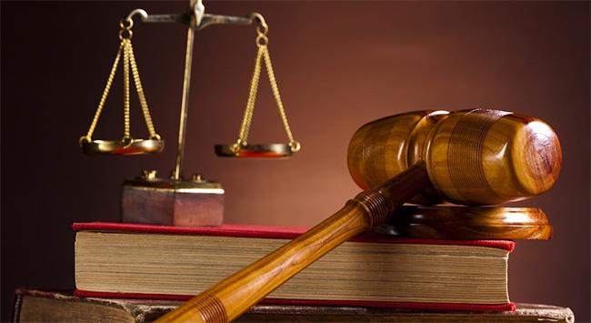 4857 İş Kanunu Madde 76 - Yönetmelikler