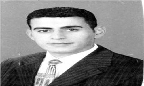 Kurtköy Muhtarı Hüseyin Ekşi, Adam Yaralamaktan Hapse Girdi