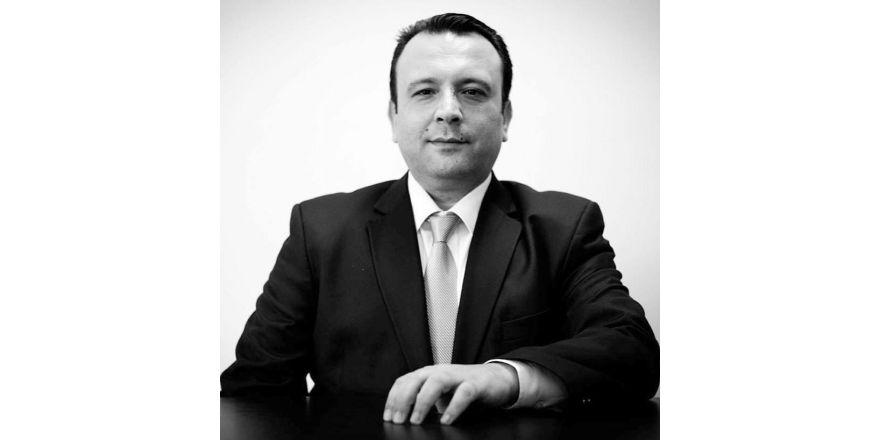 Türkiye'nin 'en itibarlı markaları' Nisan'da açıklanacak