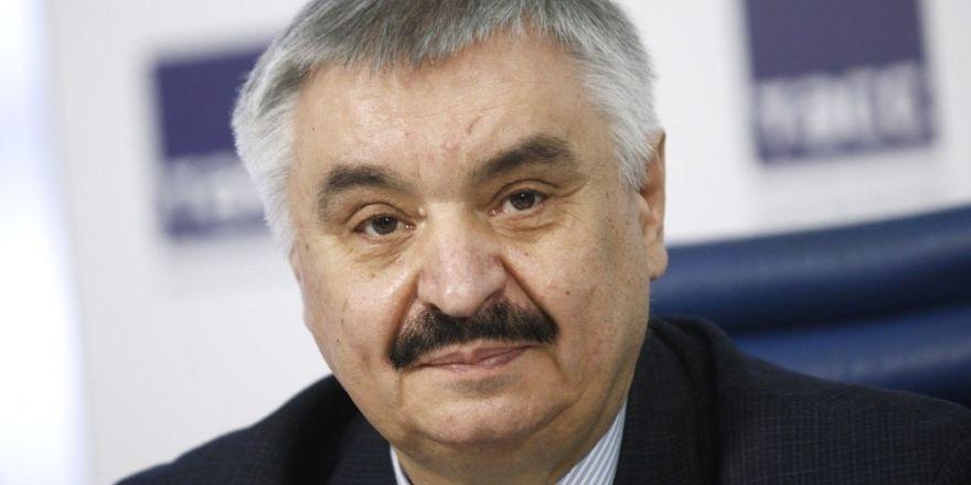 Rusya, Türkiye'ye yeniden tarım ürünü satmak istiyor , Türkiye'ye ihracatında son durum
