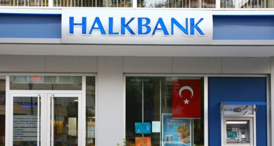 Halkbank 2 bin kişiyi istihdam Edecek