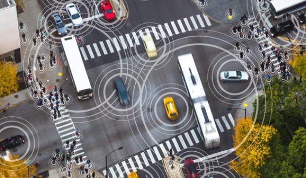 Trafikte yeni dönem! Tüm araçlara akıllı takip sistemi geliyor