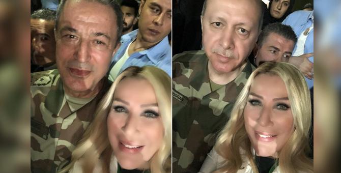 """Seda Sayan: """"Kılıçdaroğlu'nu Affetmiyorum"""""""