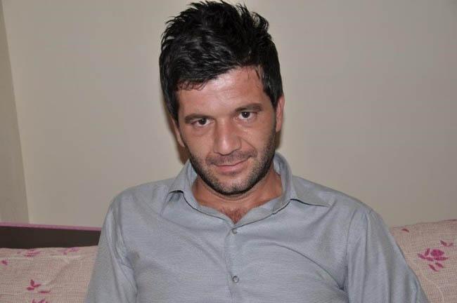 Uyuşturucu Partisi Verirken Öldürüldü
