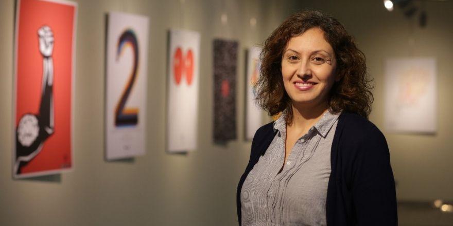 Türkiye, kadın iş gücü potansiyelini kullanmıyor