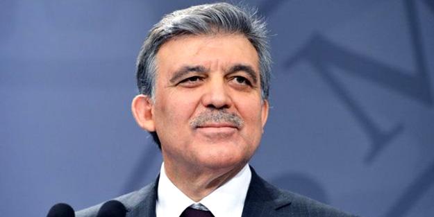 CHP ve İYİ Parti Arasında Abdullah Gül Gerginliği